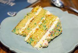 Torta Birthday Cake