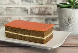 Torta Zanahoria Mediana x8
