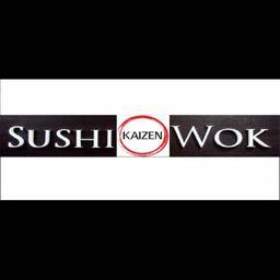 Kaizen Sushi and Wok