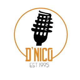 D Nico