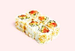 Sushi Cutie