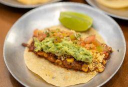 Chicanos - Mexicana