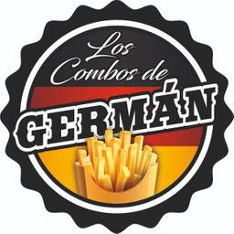Los Combos de German