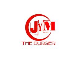 Jym the burguer