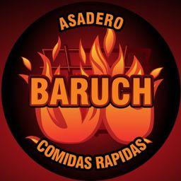 Asadero Comidas Rápidas Baruch