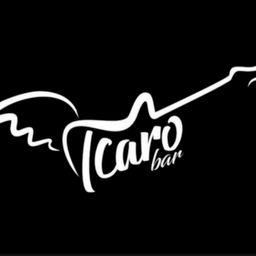 icaro bar