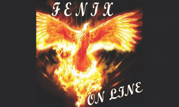 Fenix On Line