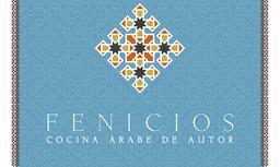 Fenicios Cocina Arabe de Autor