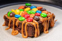 Dom Brownie