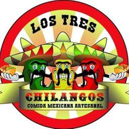 Los Tres Chilangos