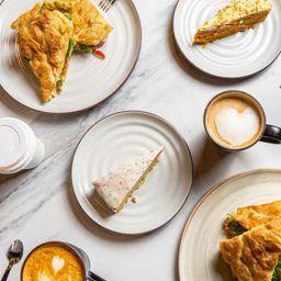Caffa Café