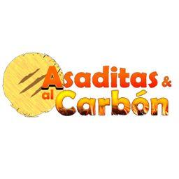 Asaditas & al Carbón