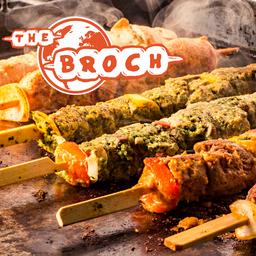 The Broch
