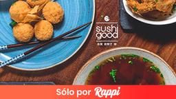 Sushi Good