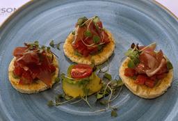 Alta Cocina By Maison Kayser