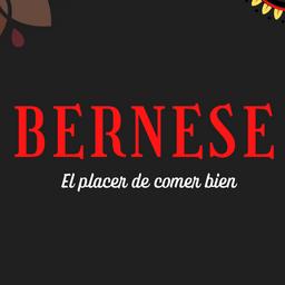 BERNESE