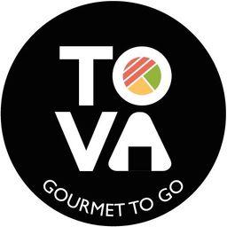 TOVA GOURMET