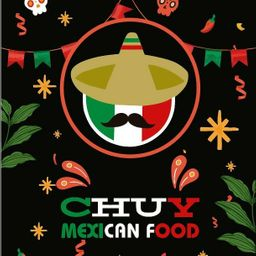CHUY MEXICAN FOOD
