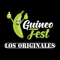 Guineofest