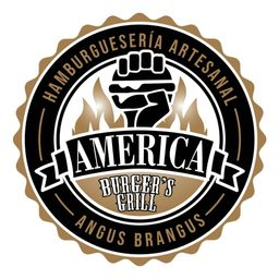 America Burgers Grill