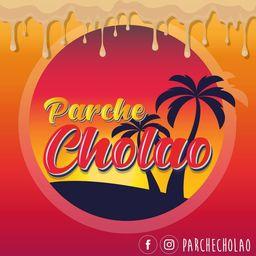 Parche Cholao