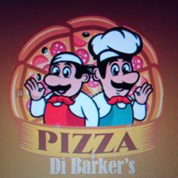 Di Barkers Pizza