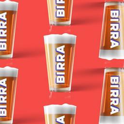 Birrería Macha
