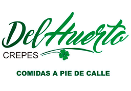 Del Huerto Crepes
