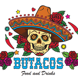 Butacos Food and Drinks
