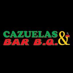Cazuelas & Bbq