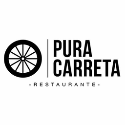 Pura Carreta