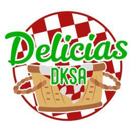 Delicias Dksa
