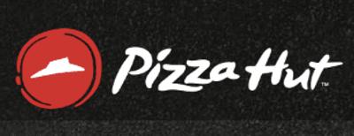 Logo Pizza Hut Tradición