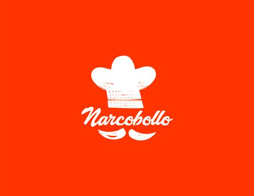 Logo Narcobollo