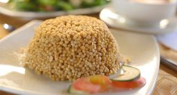 Arabe Gourmet