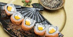 Tamao Sushi House