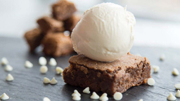 Cristy's Brownie Boutique