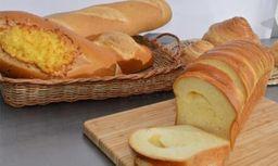 Panadería Montecarlo