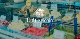 Dolce Vicolo