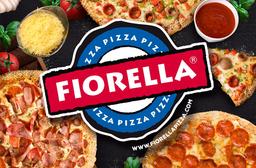 Fiorella Pizza