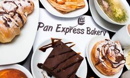 Pan Express Bakery
