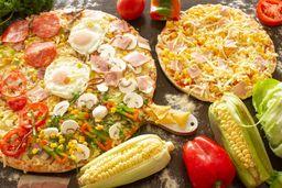 Aquarius Pizza