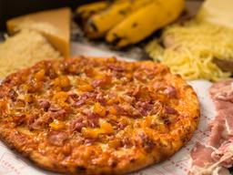 Artesana Pizza