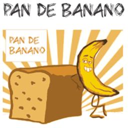 El Pan De Banano
