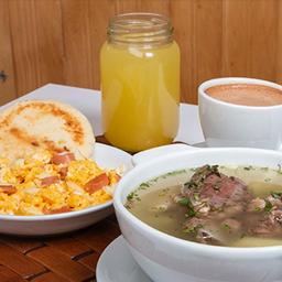 Juliana Restaurante