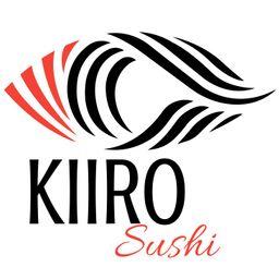 Kiiro Sushi