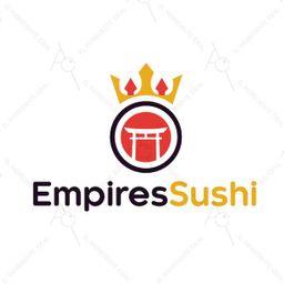 EMPIRES SUSHI
