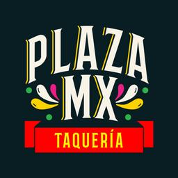 Plaza mx taqueria