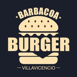 barbacoa burger