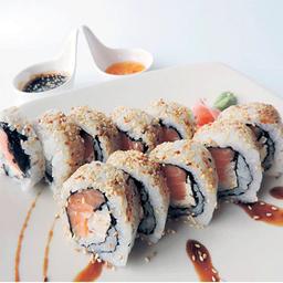 Aki Cocina Oriental